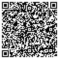 QR code with Rotman Consulting Group contacts