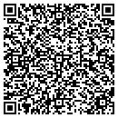 QR code with Finlay Fine Jewelry Department contacts