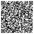 QR code with Darlenes By Sea contacts