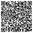 QR code with Dollarsignz contacts