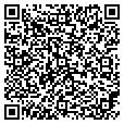 QR code with Give Yourself A Promotion contacts