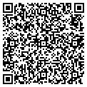 QR code with Elizabeth's Carpet & Uphlstry contacts