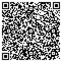 QR code with B J Limo Service contacts