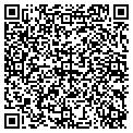 QR code with Gold Star Jewelry & Pawn contacts