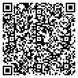 QR code with Lawn Enforcement contacts