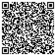 QR code with French Affair contacts