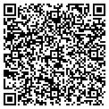 QR code with Span Construction contacts