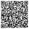 QR code with P C Net Inc contacts
