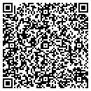 QR code with Phils Place Family Restaurant contacts
