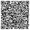QR code with Amazing Entertainment Inc contacts