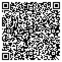 QR code with Saint Pete Complete Inc contacts
