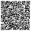 QR code with J&J Construction & Remodeling contacts