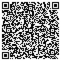 QR code with Walker Painting Inc contacts