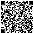 QR code with North Miami Seventh Day Church contacts