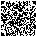 QR code with ABC Computers Inc contacts