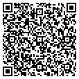 QR code with B L Aviation contacts