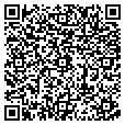 QR code with Rightway contacts