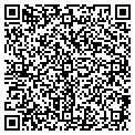 QR code with Heacock Planning Group contacts