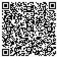 QR code with Glamarama contacts