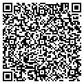 QR code with Willie Anderson & Son Painting contacts