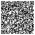 QR code with Louis J Aguirre & Assoc contacts