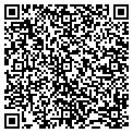 QR code with South Beach Macarena contacts