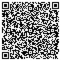 QR code with Home Show Management Corp contacts
