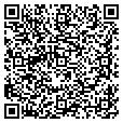 QR code with Air Max Hvac LLC contacts