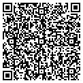 QR code with Jupiter Fertilizer contacts