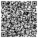 QR code with Randolph Service contacts