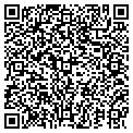 QR code with Wwjb Radio Station contacts