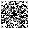 QR code with Island Estate Liquors contacts