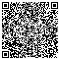 QR code with Michigan Enterprises contacts