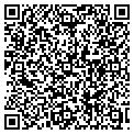 QR code with Tomlinson Management Serv contacts