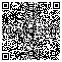QR code with Root Racing Stables contacts
