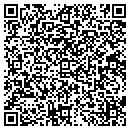 QR code with Avila Enterprise Of Lake Worth contacts