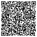 QR code with Hollywood East Pest Control contacts