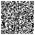 QR code with Simpson Properties LLC contacts