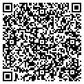 QR code with Suwannee County Landfill contacts