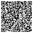 QR code with Pam Wyka contacts