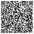 QR code with ACI Kitchens Inc contacts
