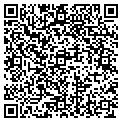 QR code with Taxation Office contacts