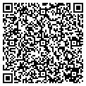 QR code with Unlimited Interiors Inc contacts