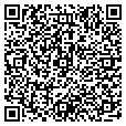 QR code with Didi Designs contacts