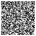 QR code with Royal Title & Escrow Co contacts