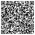 QR code with M T Propeller USA Inc contacts