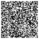 QR code with Tri-County Dist & Vending Service contacts