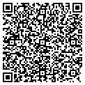 QR code with Into The Mist Inc contacts