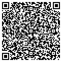 QR code with Colonial Animal Clinic contacts