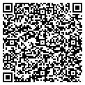 QR code with Verne F Williams Inc contacts